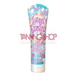Pro Tan Sweet Emotion 280 ml