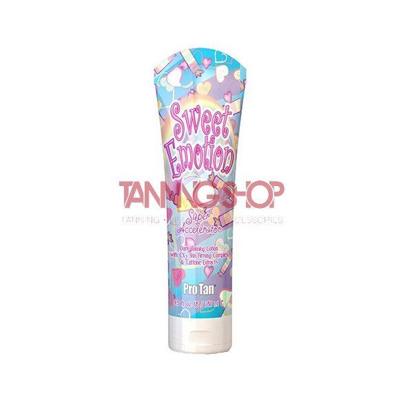 Pro Tan Sweet Emotion 280 ml