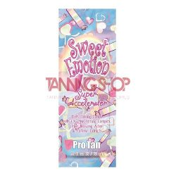 Pro Tan Sweet Emotion 22 ml