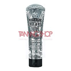 Pro Tan Man Up 265 ml