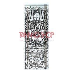 Pro Tan Man Up 22 ml