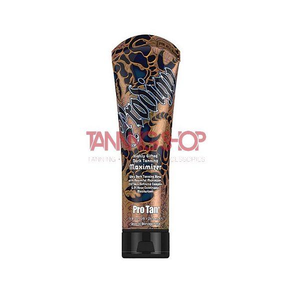 Pro Tan Prodigy 265 ml