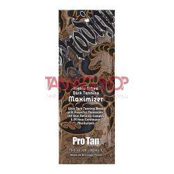 Pro Tan Prodigy 22 ml