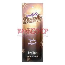 Pro Tan Beautifully Dark 22 ml [4X]