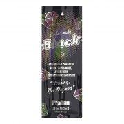 Pro Tan Bodaciously Black 22 ml [50XX]