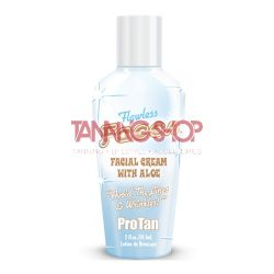 Pro Tan Flawless Faces 59 ml