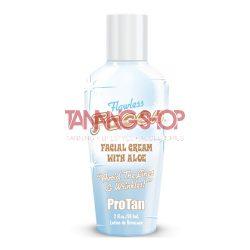 Pro Tan Flawless Faces 59 ml