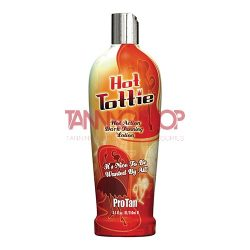 Pro Tan Hot Tottie 250 ml