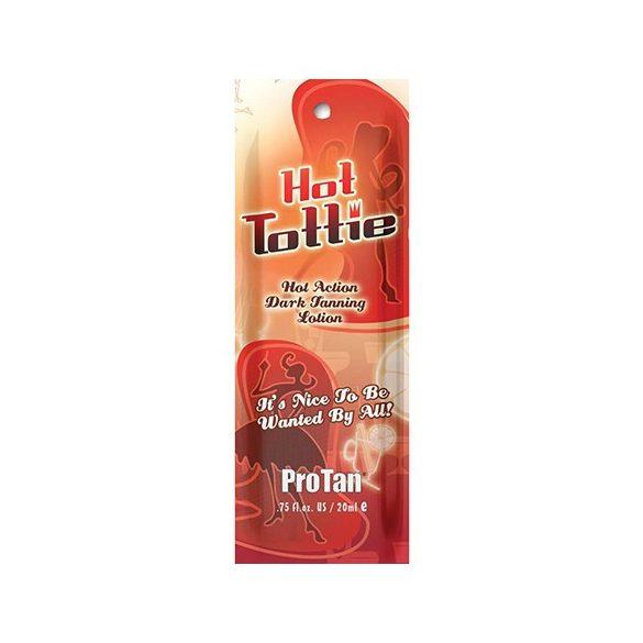Pro Tan Hot Tottie 22 ml
