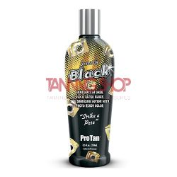 Pro Tan Instantly Black 250 ml [50XX]