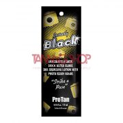 Pro Tan Instantly Black 22 ml [50XX]