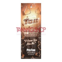 Pro Tan Irresistibly Tan 22 ml [20XX]