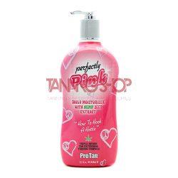 Pro Tan Perfectly Pink 650 ml
