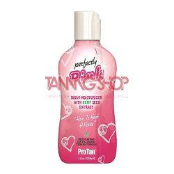 Pro Tan Perfectly Pink 59 ml