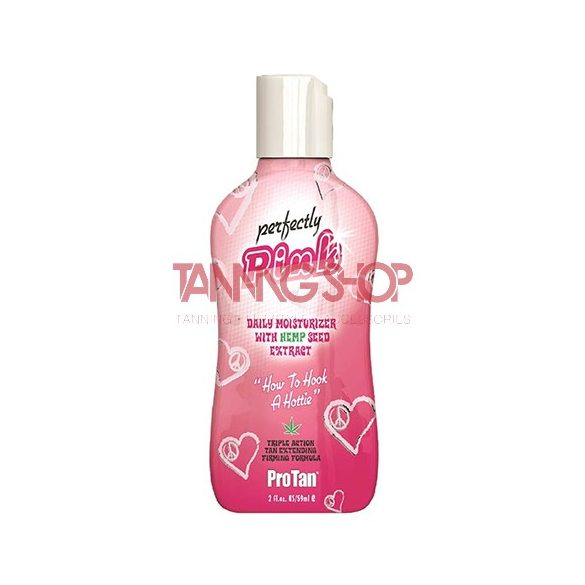 Pro Tan Perfectly Pink 59 ml