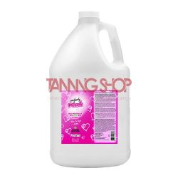 Pro Tan Perfectly Pink 3.785 liter