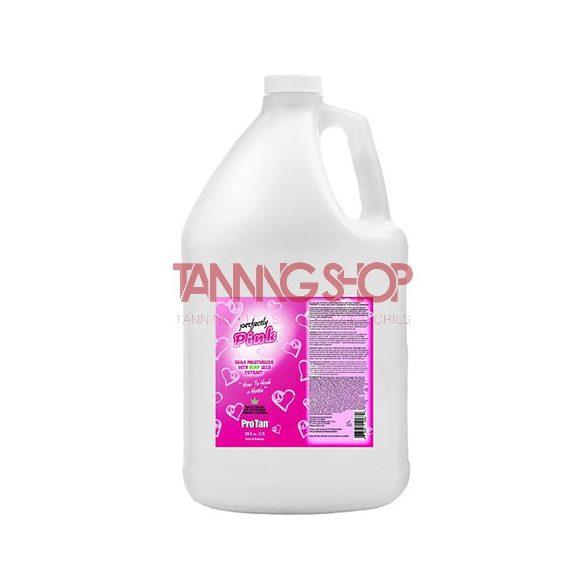 Pro Tan Perfectly Pink 3.785 liter
