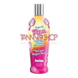 Pro Tan Perfectly Tan 250 ml
