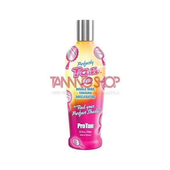 Pro Tan Perfectly Tan 250 ml