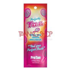 Pro Tan Perfectly Tan 22 ml