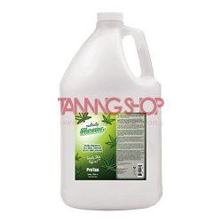 Pro Tan Radically Hemp 3.785 liter [10X]