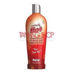Pro Tan Seriously Hot 250 ml [10X]