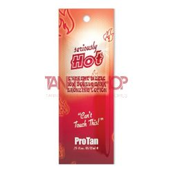 Pro Tan Seriously Hot 22 ml [10X]