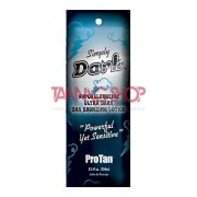 Pro Tan Simply Dark 22 ml