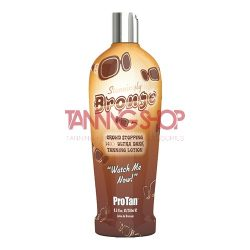 Pro Tan Stunningly Bronze 250 ml [50XX]