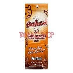 Pro Tan Totally Baked 22 ml
