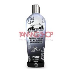 Pro Tan Unbelievably Black 250 ml [25X]
