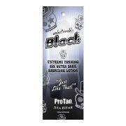 Pro Tan Unbelievably Black 22 ml [25X]