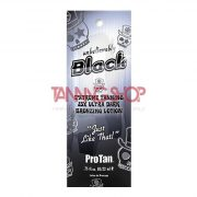 Pro Tan Unbelievably Black 22 ml [25X]