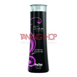 Pro Tan Bronze Couture 300 ml