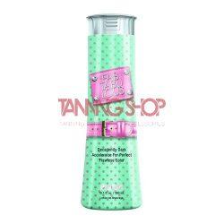 Pro Tan Fab Tabu Lous 300 ml