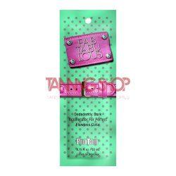 Pro Tan Fab Tabu Lous 22 ml