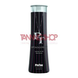 Pro Tan Provocature 300 ml [50XXX]
