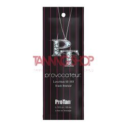 Pro Tan Provocateur 22 ml [50XXX]