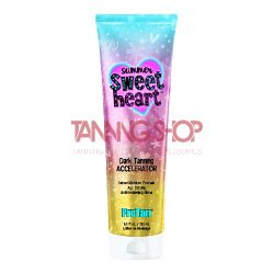 Pro Tan Summer Sweet Heart 280 ml