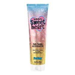 Pro Tan Summer Sweet Heart 280 ml