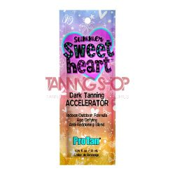 Pro Tan Summer Sweet Heart 22 ml