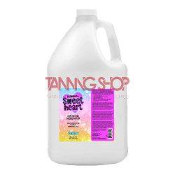 Pro Tan Summer Sweet Heart 3.785 liter