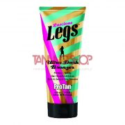 Pro Tan Luscious Legs 177 ml [lábra]
