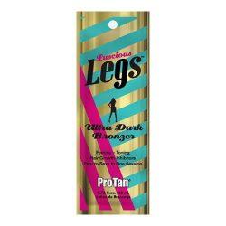 Pro Tan Luscious Legs 22 ml [lábra]