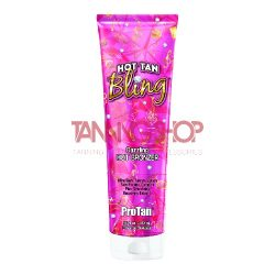 Pro Tan Hot Tan Bling 280 ml