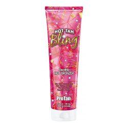 Pro Tan Hot Tan Bling 280 ml
