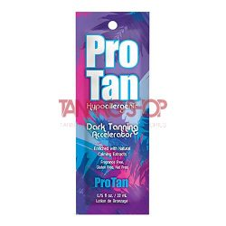 Pro Tan Hypoallergenic 22 ml