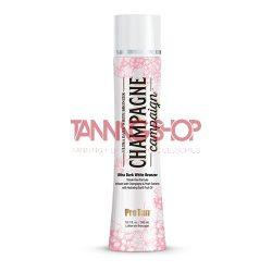 Pro Tan Champagne Campaign 300 ml