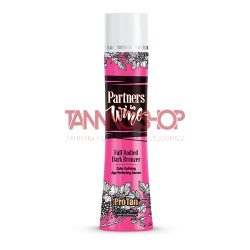 Pro Tan Partners in Wine 300 ml