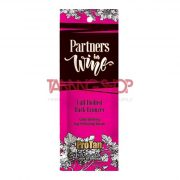 Pro Tan Partners in Wine 22 ml